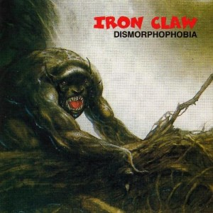 1350209954_iron-claw-dismorphophobia-2009-front2