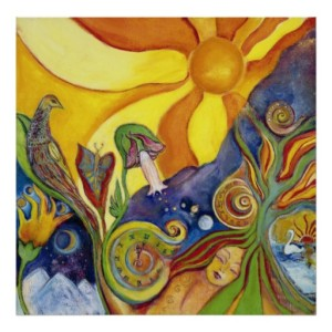 sunshine_dream_fantasy_psychedelic_pop_art_poster-r23efa3cd05514be7bd606c952e88cc8e_fu531_8byvr_512